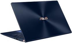 Asus Zenbook 14 UX434FL-AI025T