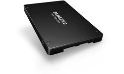 Samsung PM1643 15.36TB