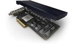 Samsung PM1725b 3.2TB (PCI-Express 3.0)
