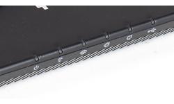 TP-Link Archer AX50