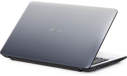 Asus A540MA-DM783T