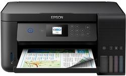 Epson EcoTank ET-2750 Unlimited