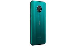 Nokia 7.2 6GB/128GB Green