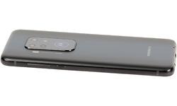 Motorola One Zoom 128GB Grey