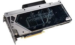 EVGA GeForce RTX 2080 Super FTW3 Hydro Copper 8GB