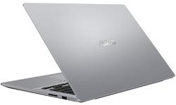 Asus Pro P5440FA-BM0128R-BE