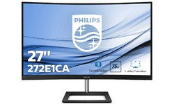 Philips E-Line 272E1CA