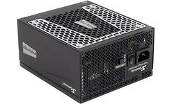 Seasonic Prime TX-850 850W