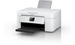 Epson Expression Home XP-4105
