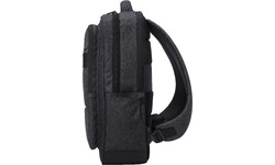 "HP Executive Backpack 15.6"" Black"