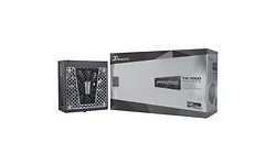 Seasonic Prime TX-1000W