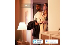 Philips Philips Hue White GU10 Duopack Bluetooth