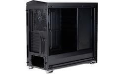 Fractal Design Vector RS Blackout Dark TG