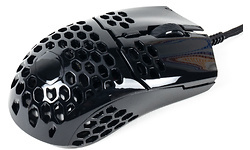 Cooler Master MasterMouse MM710