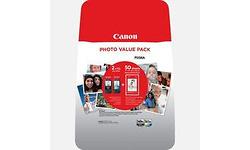 Canon PG-560XL/CL-561XL Black