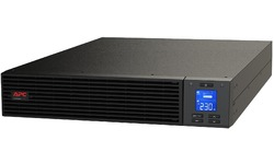 APC Easy-UPS On-Line SRV1KRIRK