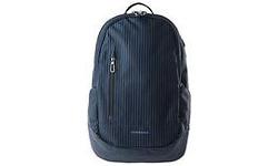 "Tucano Magnum Backpack 15.6"" Black"