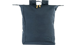 "Tucano Smilza Bag 14"" Blue"