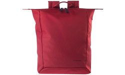 "Tucano Smilza Bag 14"" Red"