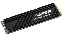 Patriot Viper VP4100 1TB
