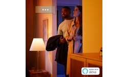 Philips Philips Hue White And Color Gu10 Losse Lamp Bluetooth