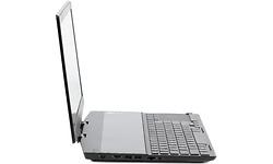 HP Omen X 2S 15-dg0950nd (7WB66EA)