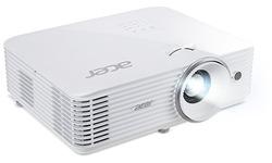 Acer H6522BD