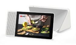 """Lenovo Smart Display 8"""""""