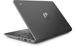 HP Chromebook 11 G7 EE (6MS44EA)