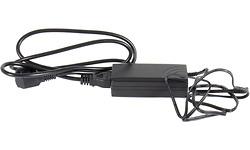 TP-Link Archer AX11000