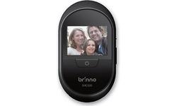 Brinno SHC500 12mm