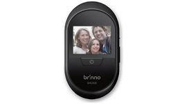 Brinno SHC500 14mm