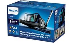 Philips PowerPro Active FC9556