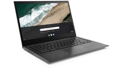 Lenovo Chromebook S345-14AST (81WX0009MH)