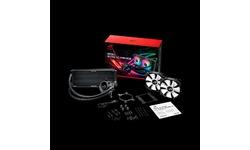 Asus RoG Strix LC 240 RGB 240mm