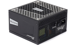 Seasonic Prime PX-650 650W