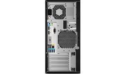HP Z2 G4 (6TT81EA)