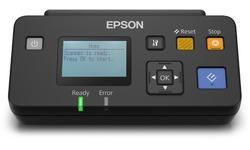 Epson WorkForce DS-970N