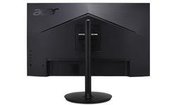 Acer CB242Y Black