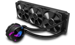 Asus RoG Strix LC 360 RGB 120mm