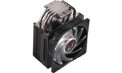 Cooler Master Hyper 212 RGB Phantom Gaming Edition Black