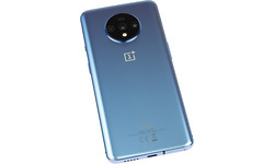 OnePlus 7T 128GB Blue