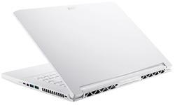 Acer ConceptD 7 CN715-71-71LX