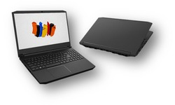 Acer ConceptD 5 CN515-71-71RT