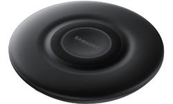 Samsung Wireless Charger Pad Fast Charge 10W Black