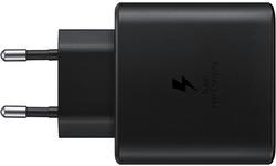 Samsung EP-TA845 Black