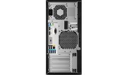 HP Z2 G4 (6TX06EA)