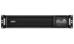 APC Smart-UPS SRT1000RMXLI-NC