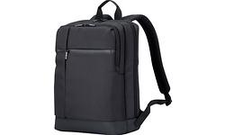 "Xiaomi MI Business Backpack 15.6"" Black"