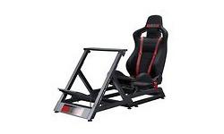 Next Level Racing GTrack Simulator Cockpit